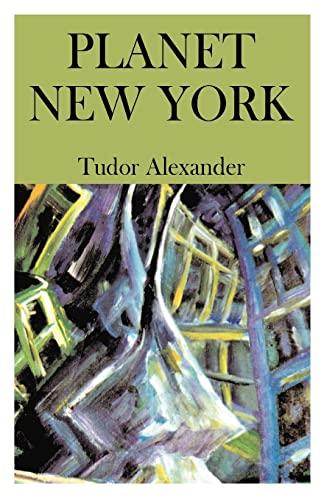9780738837093: Planet New York