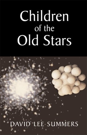 9780738837864: Children of the Old Stars
