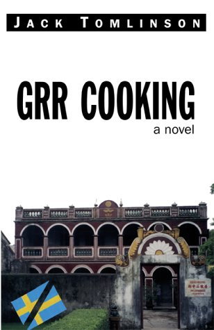 9780738838779: Grr Cooking