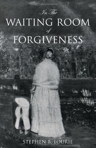 9780738839042: IN THE WAITING ROOM OF FORGIVENESS