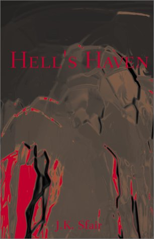 9780738839592: Hell's Haven