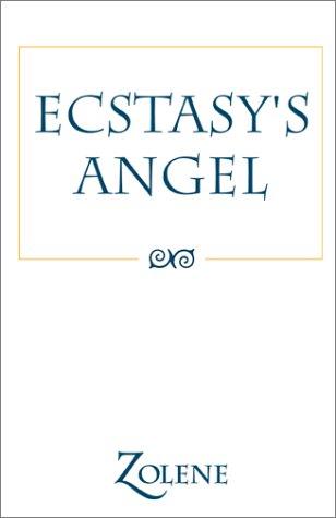 9780738839752: Ecstasy's Angel