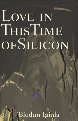 9780738840321: Love in This Time of Silicon