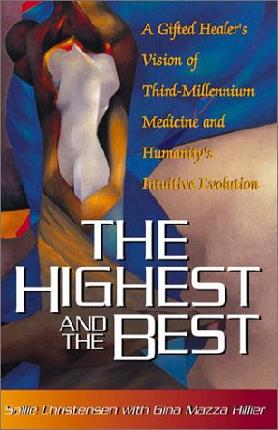 9780738841908: The Highest and The Best: