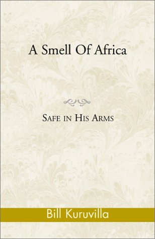 9780738846132: A Smell Of Africa