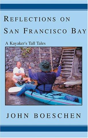 9780738848129: Reflections on San Francisco Bay