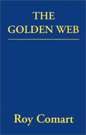 9780738848327: The Golden Web