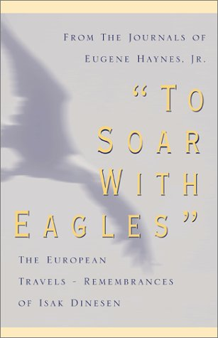 9780738848655: To Soar With Eagles