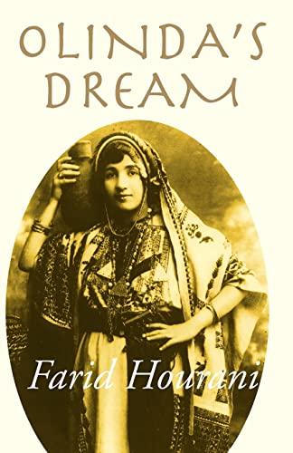 9780738850283: Olinda's Dream