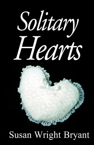 9780738850986: Solitary Hearts