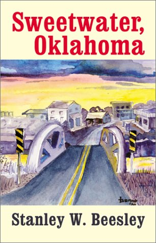9780738851006: Sweetwater, Oklahoma