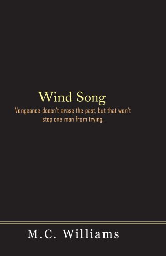 9780738851297: Wind Song