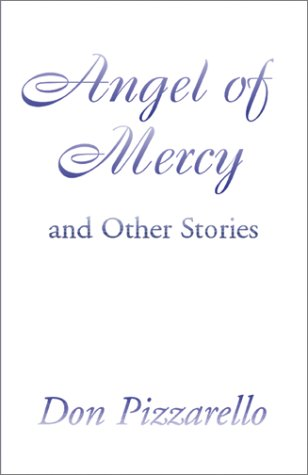 9780738851327: Angel of Mercy and Other Stories