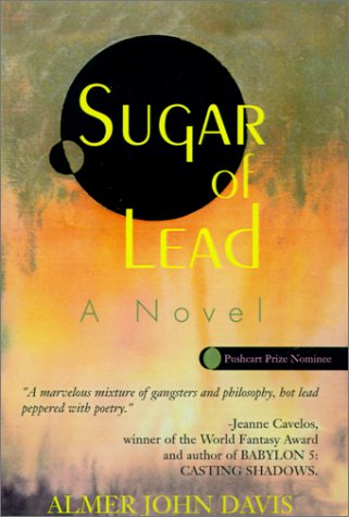 9780738852058: Sugar of Lead