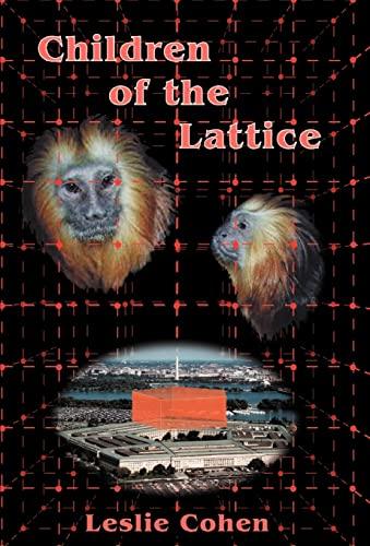 Children of the Lattice: Leslie Cohen