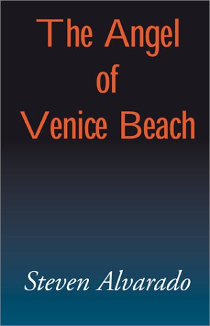 9780738853666: The Angel of Venice Beach