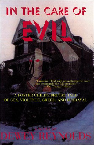9780738858937: In The Care Of Evil