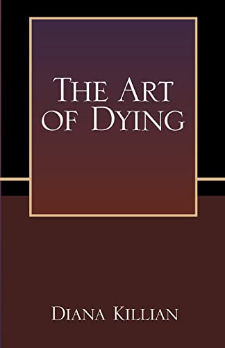 9780738860152: The Art of Dying