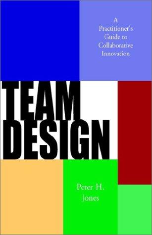 9780738860862: Team Design