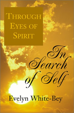9780738861180: In Search of Self