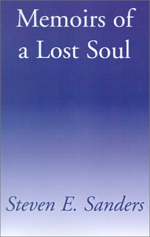 9780738862309: Memoirs of a Lost Soul: A Literary History