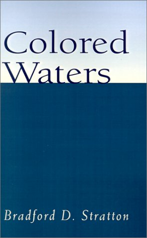 9780738869766: Colored Waters