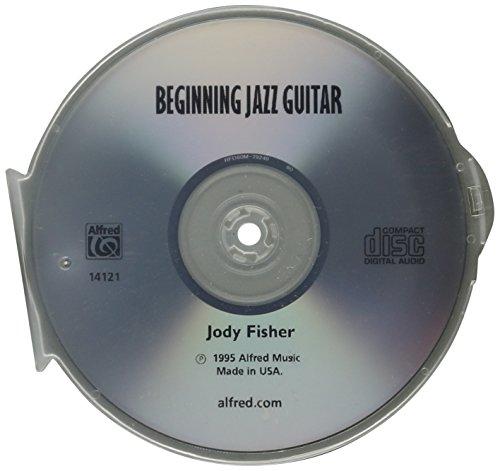 9780739001097: Complete Jazz Guitar Method: Beginning Jazz Guitar (Complete Method)