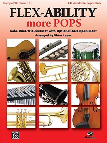 9780739002759: Gateway to German Lieder: Low Voice, 2 CDs (Gateway Series) (German Edition)