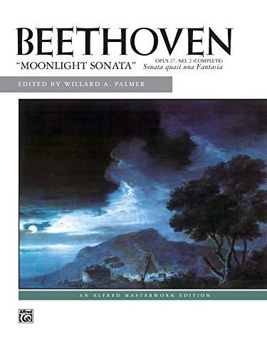 9780739005262: Beethoven: