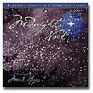 9780739008171: The Mark Hayes Vocal Solo Collection -- 10 Christmas Songs for Solo Voice: Mixed Voicings (CD)