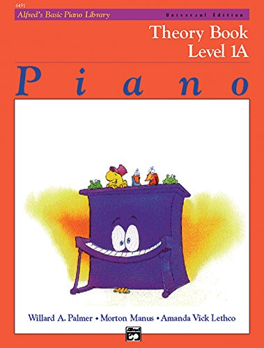 alfred piano course level 2 pdf