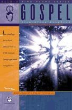 The Gospel Sing-Along Songbook: Arr. Anna Laura