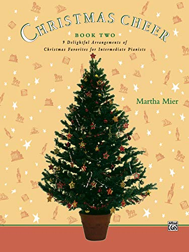 9780739017111: Christmas Cheer Book Two