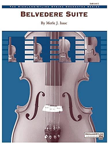 9780739025765: Intro to Rock Keyboard: Book & CD