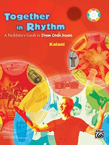 9780739035092: Together in Rhythm