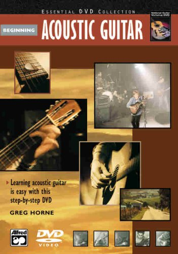 9780739036051: Complete Acoustic Guitar Method: Beginning Acoustic Guitar
