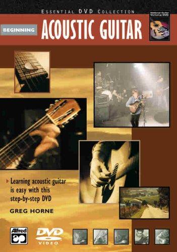 9780739036051: Complete Acoustic Guitar Method: Beginning Acoustic Guitar