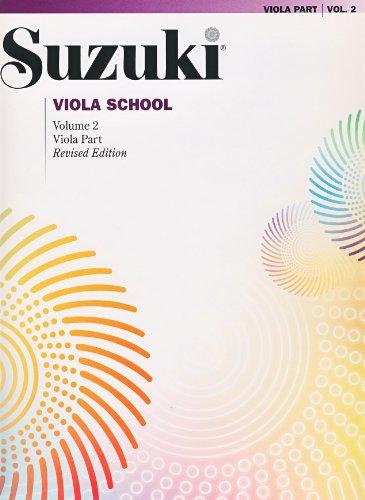 9780739051757: Suzuki Bass School: Bass Part, Vol.1(Suzuki Method Core Materials)