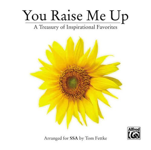 9780739061275: You Raise Me Up: A Treasury of Inspirational Favorites (Listening)
