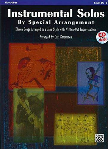 9780739061589 instrumental solos by special arrangement 11 songs 9780739061589 instrumental solos by special arrangement 11 songs arranged in jazz styles with written fandeluxe Gallery