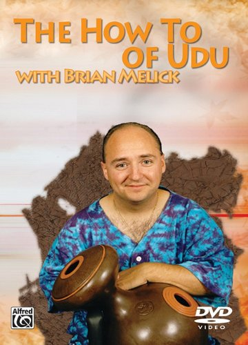 9780739068168: The How to of Udu