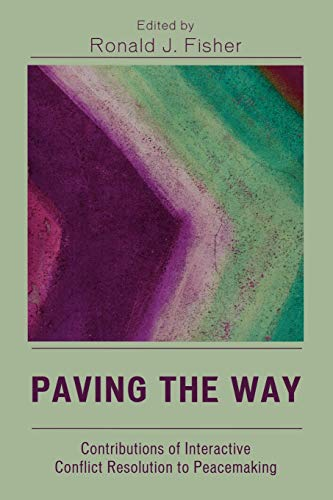 Paving the Way: Ronald J. Fisher