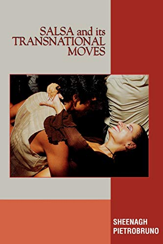 9780739114681: Salsa and Its Transnational Moves