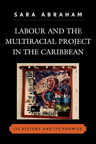 history in the caribbean History of the caribbean for hundreds of years the caribbean islands were inhabited by three main indigenous tribes - the arawaks, the ciboney and the tribe that gave the.