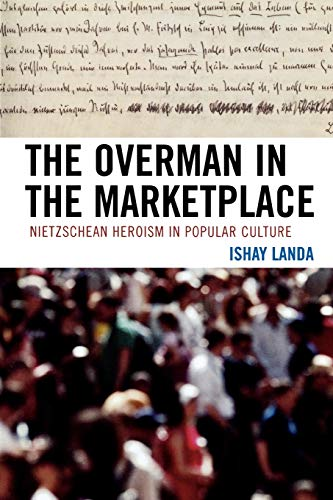 Overman In The Marketplace