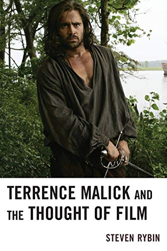 9780739180105: Terrence Malick and the Thought of Film
