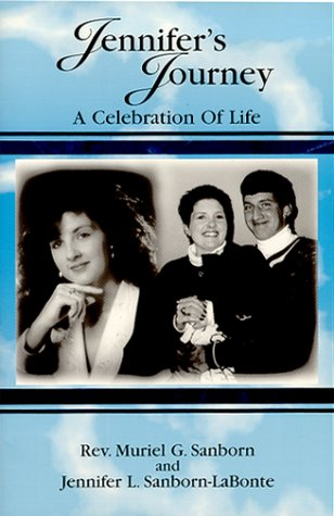 9780739201541: Jennifer's Journey A Celebration Of Life