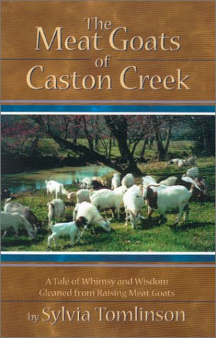 9780739202364: The Meat Goats of Caston Creek