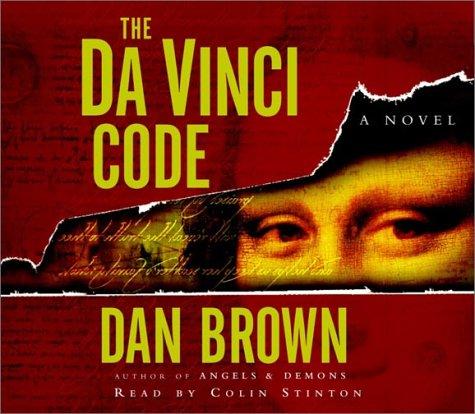 9780739302040: The Da Vinci Code