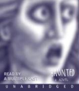 9780739302866: Haunted
